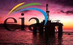 EIA来临之夜:金色原油预测EIA原油库存变动情况