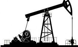 现货原油蠢蠢欲动,晚间EIA欲打破僵局