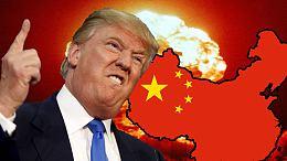 中国不会被列入汇率操纵国名单 耶伦连任几率增加 黄金未来看涨