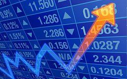 美股道指接近20000大关是否入市良机?散户入市需注意