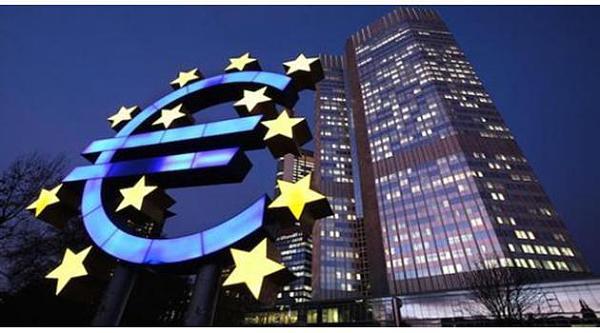 (欧洲央行会议以后欧洲股市基本上呈现下跌的态势 来源:金色财经)