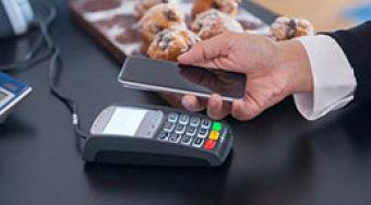 尼日利亚第一家在线数字货币支付商店成立 受Overstock启发