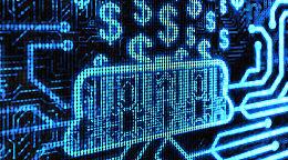 乌克兰Alparibank与Attic Lab签署协议 利用区块链技术增加银行系统的透明性和安全性