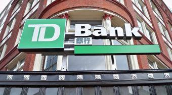 加拿大道明银行集团加入数字商会 促进区块链技术的采用