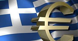 外汇财经日历:今天欧洲央行利率决议将公布
