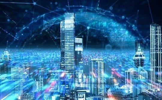 超网(Metanet):让互联网变成比特币的侧链——既然是做梦就干脆做大点
