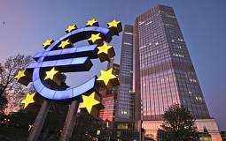 欧洲央行利率决议将登场 欧元兑美元短线小幅回落