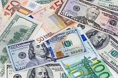 Growth Aces撰文指出欧元反弹触发市场卖盘