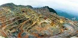 中国复星国际集团将与俄罗斯金矿商签入股协议 谋更多黄金投资机会