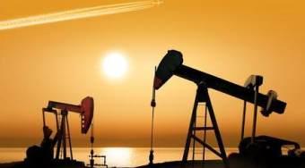 印度批准创造国家石油巨头在4.6亿美元的交易