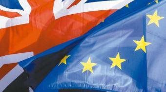 英国脱欧谈判尚未取得成果 公民权利成争议重点