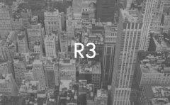 R3区块链联盟计划在俄罗斯设立办事处 与东欧地区建立直接沟通机制