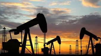 石乾赐:7.21原油50关口受阻,关注下方支撑