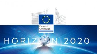 波兰区块链技术企业获欧盟最大创新项目青睐 投资200万欧元探索金融支付方案