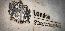 伦敦证交所集团使用区块链技术 记录未上市证券