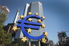 欧洲央行利率决议提振欧元 欧元兑美元短期看涨