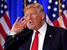 财经早餐:美国总统特朗普调整法律和对外沟通团队 应对涉俄调查