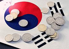 回顾2016展望2017 大胆预测新年度区块链在韩国走多远
