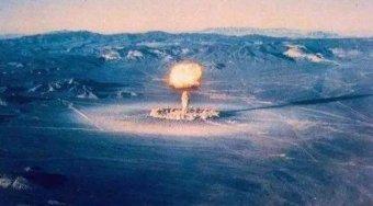 朝鲜宣布核试验一切准备就绪 朝核问题再次引爆全球 黄金将一飞冲天
