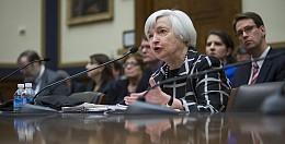 黄金一周抢先看:美联储将公布利率决议 美国第二季度经济或反弹