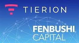 Tierion宣布分布式资本将参与代币众筹