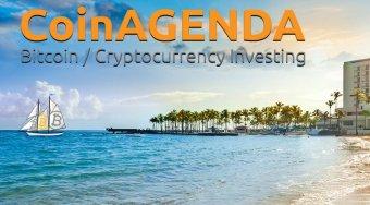 西班牙举办CoinAgenda区块链峰会 三类金融方案获大赛第一