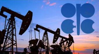 OPEC会议即将开始 利比亚以及尼日利亚是否减产成为焦点