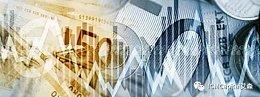 ICM Capital英国艾森:差价合约(CFDs)12问