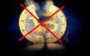 OKCoin币行和ViaBTC强行拆分比特币  币圈强烈抨击比特币分裂行为