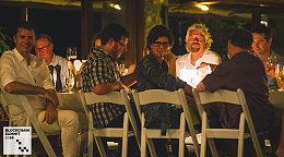 福布斯:Bitfury在内克尔岛举办第三届区块链年度峰会
