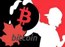 直布罗陀在进行加密货币监管时率先安装比特币ATM机