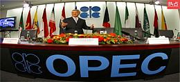吴林轩:7.24OPEC在即,原油能否抓住救命稻草?空、空、空操作建议。