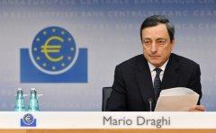 彭博调查:黄金价格上涨趋势为主 欧洲央行不急于缩减购债计划