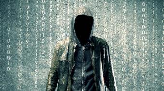 以太坊多签名合约漏洞黑客行为分析及追踪