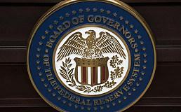 外汇财经日历:本周聚焦美联储货币政策会议