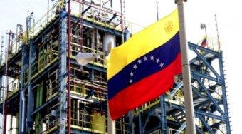 侵略性的美国石油制裁可能破坏委内瑞拉石油发展