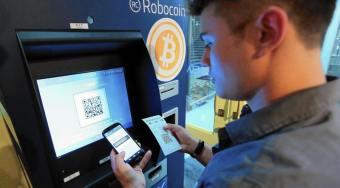 全球比特币ATM机继续以指数级速度增长  6月新增91台