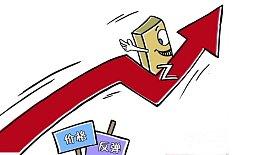 尤舒昆:市场风险情绪蔓延,现货黄金直逼1260