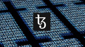 Tezos创纪录区块链融资中得出的三条经验