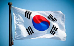 韩国比特币正式合法化 交易市场巨大
