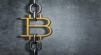侧链就要来了?Blockstream'Liquid'私链进入公测阶段