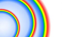 侧链方案推动比特币开发者多样化,是更好的比特币扩容解决方案?