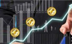 一文看懂数字货币、数字资产、虚拟货币、电子货币的区别