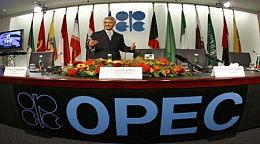 凉城枫:7.24 黄金再临关键阻力位 原油重挫OPEC恐难解困局