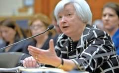 邹子恪:怎么在技术指标中找到赚钱的方法,美联储会议在即你知道这些?