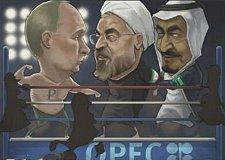刘超:OPEC总结及原油后市走势预测!