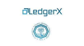重大突破!CFTC向LedgerX交易所发放首张比特币衍生品清算许可