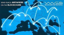 Waves区块链平台发布了区块链法币实施更新