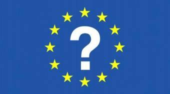 """ICO分析:""""缓慢的""""欧盟如何监管ICO和代币发行"""