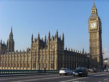 英国脱欧引发金融市场连锁反应 英国金融系统将遭遇漫长失血过程
